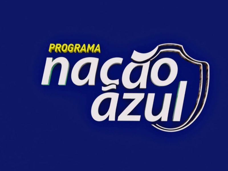 Programa Nação Azul
