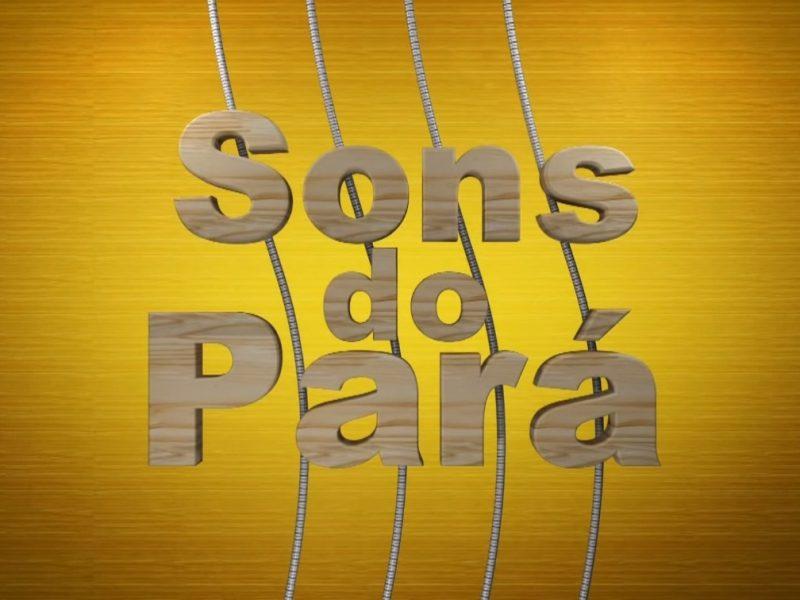 Sons do Pará 2015