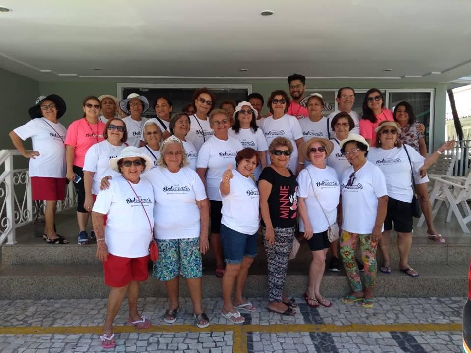 1 Festival Internacional de Corais
