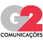 G2 Comunicacões